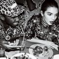 kendall-jenner-tyler-the-creator-vogue-january-2017-06_28129.jpg