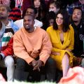 CelebrityFlow-ru-Kendall-Jenner-photo-2016-97897.jpg