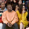 CelebrityFlow-ru-Kendall-Jenner-photo-2016-97906.jpg