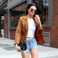 Kendall0710day__45_.jpg