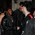 NYFW_OUT_002.jpg