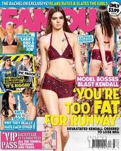 kylie-jenner-famous-magazine-cover-tommy-hilfiger-cellulite__oPt