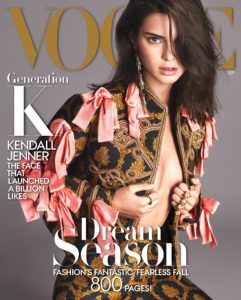 kendall-jenner-2016-september-cover-vogue