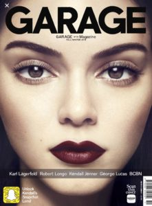 garage-issue-11-kendall-cover-final